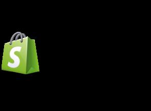 Shopify構築